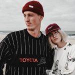 Influencer-Kampagne bei Toyota