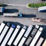"""Lastauto Omnibus"" bekommt neuen Chefredakteur"