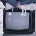 """Neue Mitglieder bei der """"Deutschen TV-Plattform"""""""