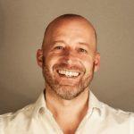 Selbstmanager werden – mit dem neuen Buch von Dr. Marc Weitl
