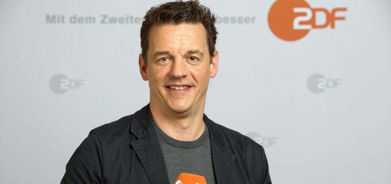 Bundesliga live: ZDF überträgt Kracher zum Start der Rückrunde