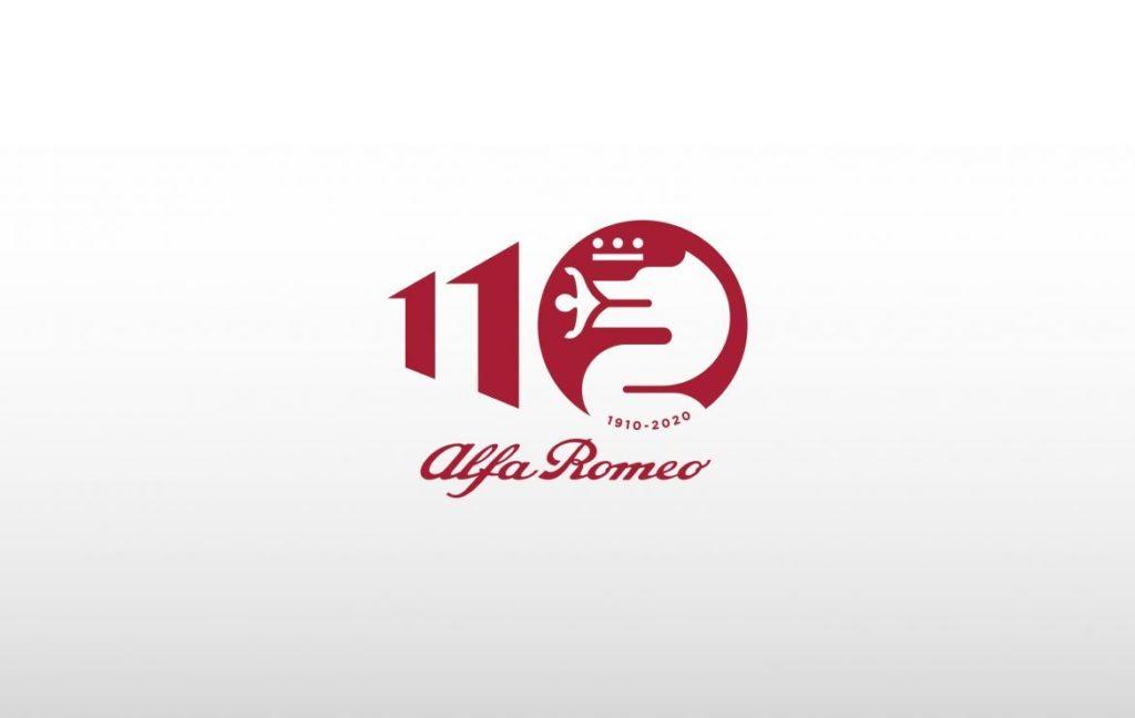 Oldtimer-Messe Retro Classics: Geheimnisumrankter Alfa Romeo Aerospider und Nürburgring-Rekordfahrzeuge von Alfa Romeo als Highlights