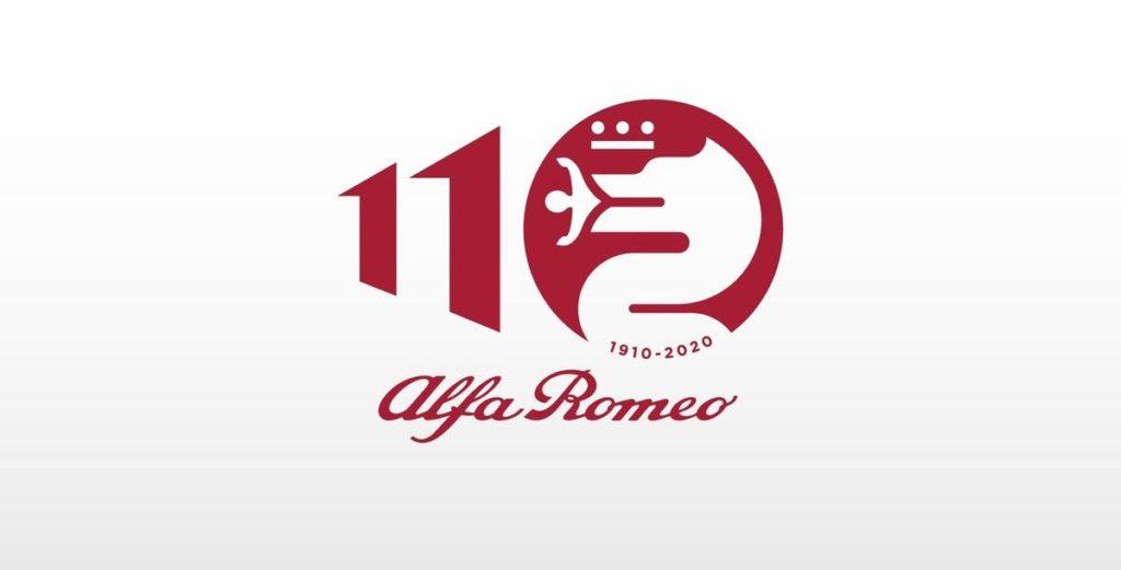 Eine einzigartige Geschichte – Alfa Romeo feiert 2020 den 110. Geburtstag
