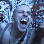 """""""9 Tage wach"""": ProSieben zeigt die Bestseller-Verfilmung"""