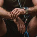 Amazfit T-Rex: Outdoor-Smartwatch von Huami