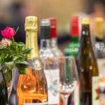Neue Gourmet-Messe in Hannover