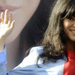 Samira El Ouassil ist neue Kolumnistin des Spiegel