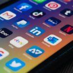 LinkedIn: PR Agent ab sofort mit Unternehmensseite online
