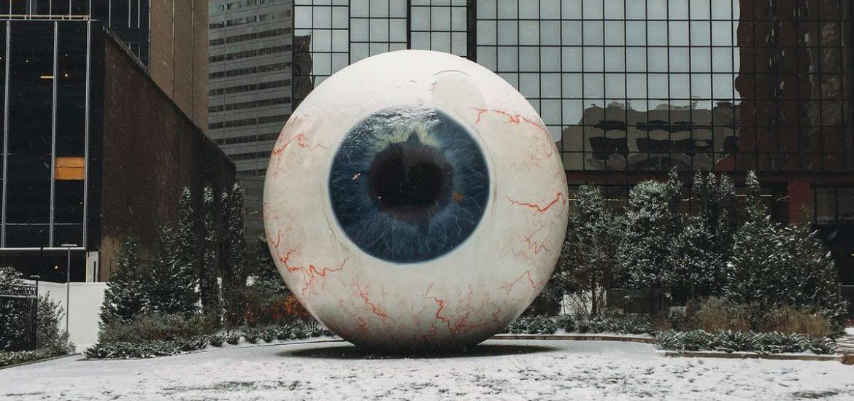 """Diese 14 Bewohner ziehen bei """"Big Brother"""" ein"""