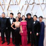 Die Sieger der Oscars 2020