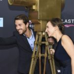 Goldene Kamera: Noch einmal als TV-Gala