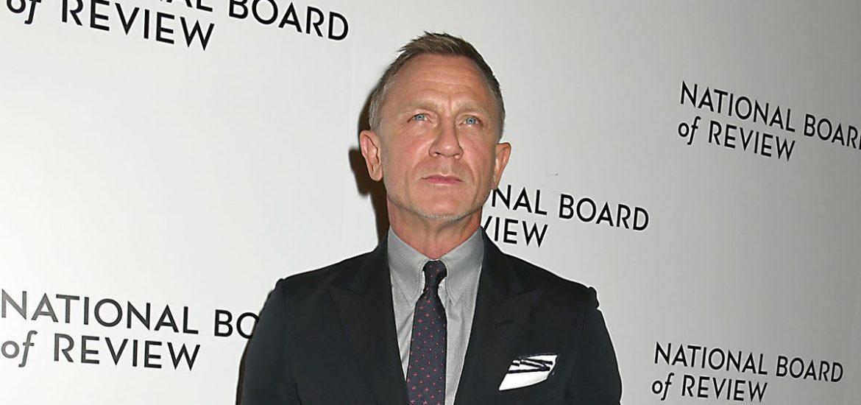 James Bond: Vorverkauf startet am 27. Februar 2020