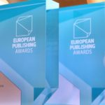 Preview: Die European Publishing Awards 2020