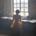 Reizender Fashion-Film über das Können von Schneiderinnen