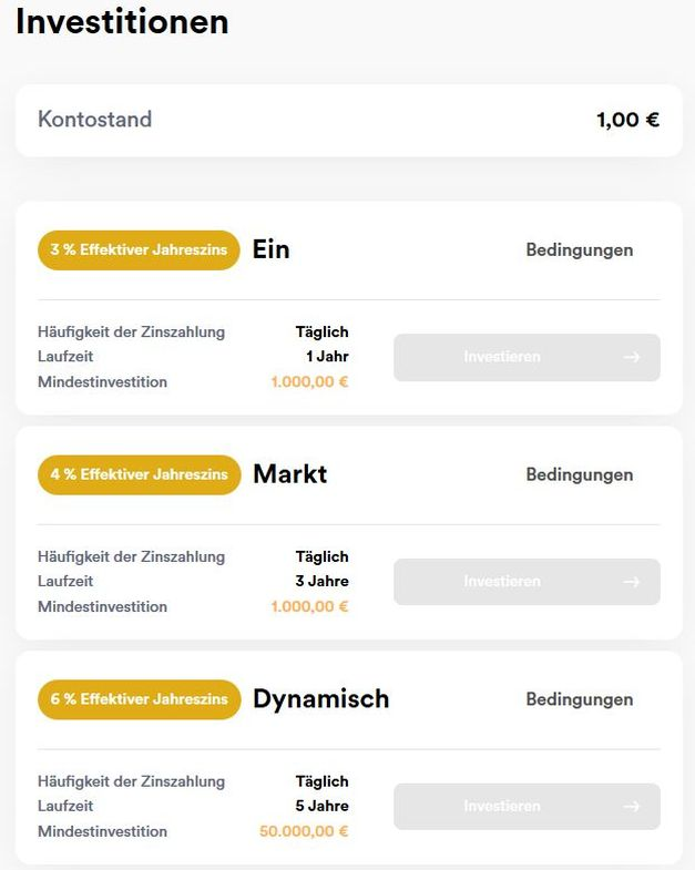 ibanwallet.com