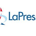 LaPresse: Marcella Gastini new Sales Director worldwide