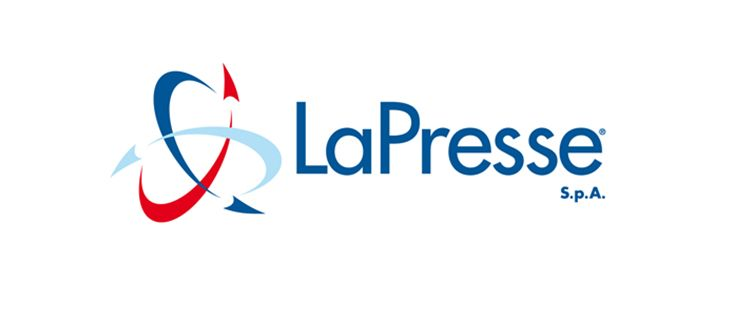 Marcella Gastini new LaPresse WorldWide sales director