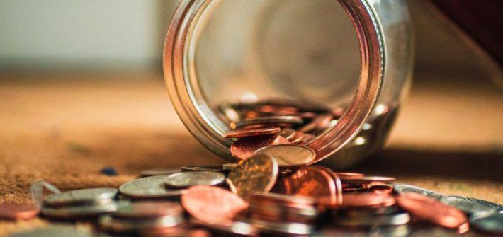 3sat: Eine Welt voller Schulden