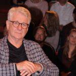 Fußball-Talk: Marcel Reif geht zu bild.de