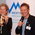 Marketing Club Hamburg: Die Carl Kühne KG über Innovation und Neuausrichtung