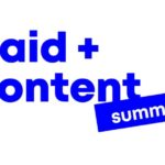"The New York Times gewinnt ""Paid Content Award"" 2020"