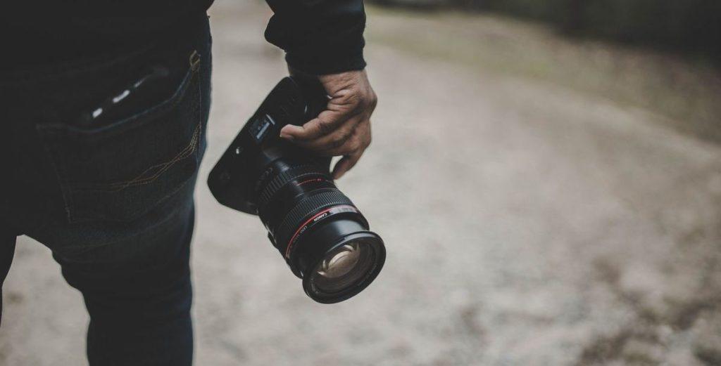Photokina: Das Bild lebt