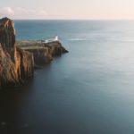 National Geographic: Reisehandbuch für Schottland