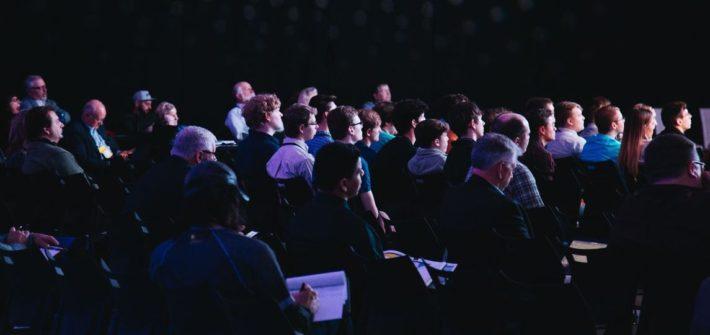 #scoopcamp2020: Die Medien- und Digitalbranche kommt nach Hamburg