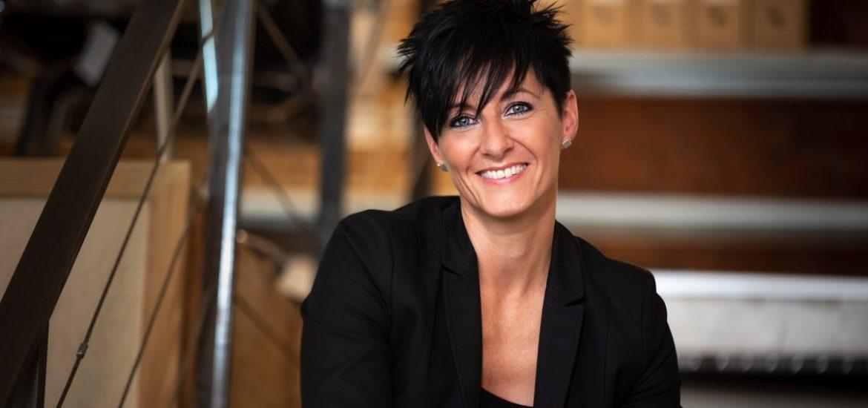 Adelie Award 2020: Unternehmerinnen müssen warten