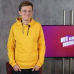Wir gegen Corona: YouTube-Livestream zur Corona-Pandemie