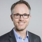 MDR: Michael Naumann leitet Presse und Information