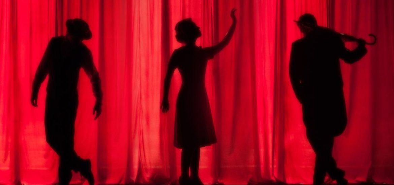 Supertalent 2020: Noch vier offene Castings