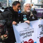 """Discovery Channel portraitiert """"Sea Shepherd""""-Gründer Paul Watson"""