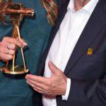Die Goldene Kamera 2020 wird auf November verschoben