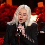 "Christina Aguilera performt zwei Songs für ""Mulan"""