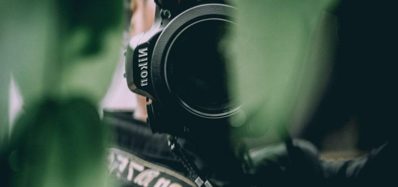 Die Tricks des Star-Fotografen Joel Sartore