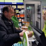 Reportage: Deutschland in der Corona-Krise