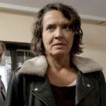 Tatort: Leonessa holt den Tagessieg
