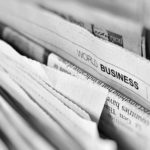 Pressematerial: Willich PR launcht Newsroom