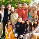 DSDS: Die Top 12 von Deutschland sucht den Superstar