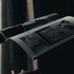 Rameder: Neuer Frühjahrs-Katalog für Werkstatt und Handel