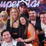 DSDS: Die Top 7 von Deutschland sucht den Superstar