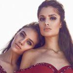 Die #GNTM-Models tanzen ProSieben zum Marktführer