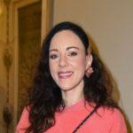 Schlag den Star: Jasmin Wagner kämpft gegen Dagi Bee