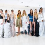 Heidi Klum und die Models machen ProSieben zum Prime-Time-Sieger