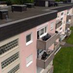 """""""Hartz und herzlich"""": Bergheim"""