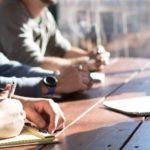 Axel Springer führt Business Insider und Gründerszene zusammen