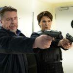 "Lars Beckers ""Nachtschicht – Cash & Carry"" im ZDF"