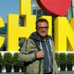 Doku-Reihe: Mein anderes China