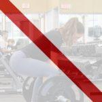 Fitnessstudios bleiben weiterhin geschlossen: Tipps vom cardioscan-Experten